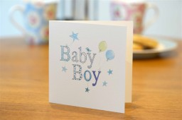 NB1  Baby Boy